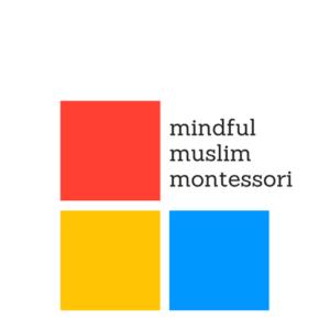 Mindful Muslim Montessori