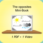 Opposites-in-Arabic-mini-Book-printable-and-video-Arabic-Seeds-150x150