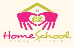 Eezeehomeschool - Homeschooler,  Early Childhood Educator