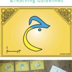 TarkEasy-–-Get-started-with-teaching-Arabic-Writing-150x150