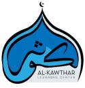 Al Kawthar Learning Center